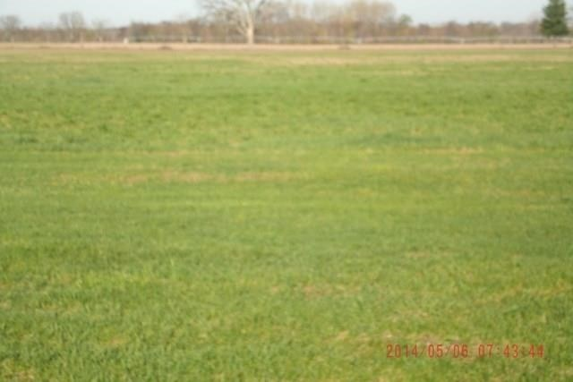 Lot 10 Maple Crest Dr, Orland, IN 46776