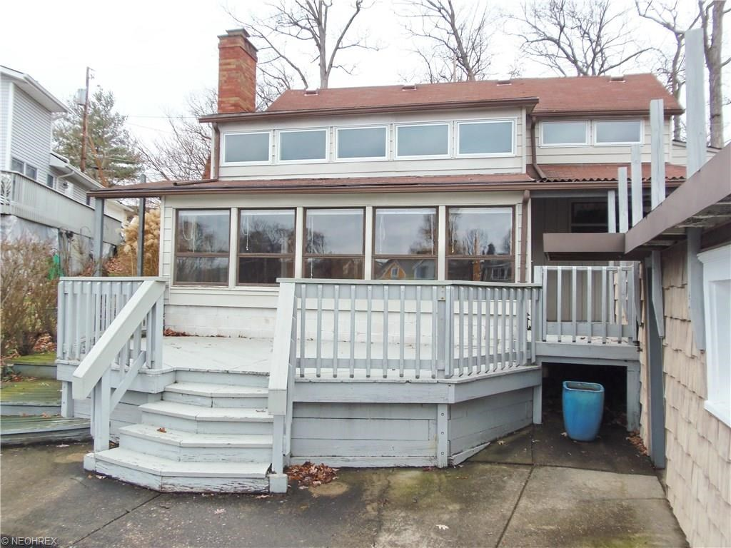 3619 Mong Ave, Akron, OH 44319