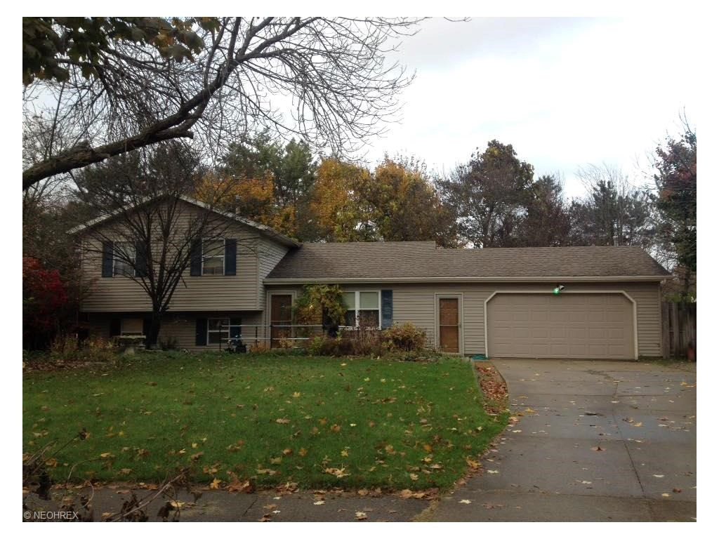 25326 Tyndall Falls Dr, Olmsted Falls, OH 44138