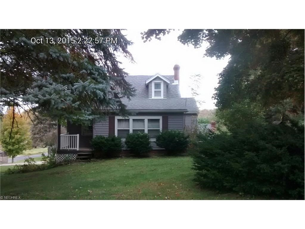 981 Archmere Dr, Springfield, OH 44319