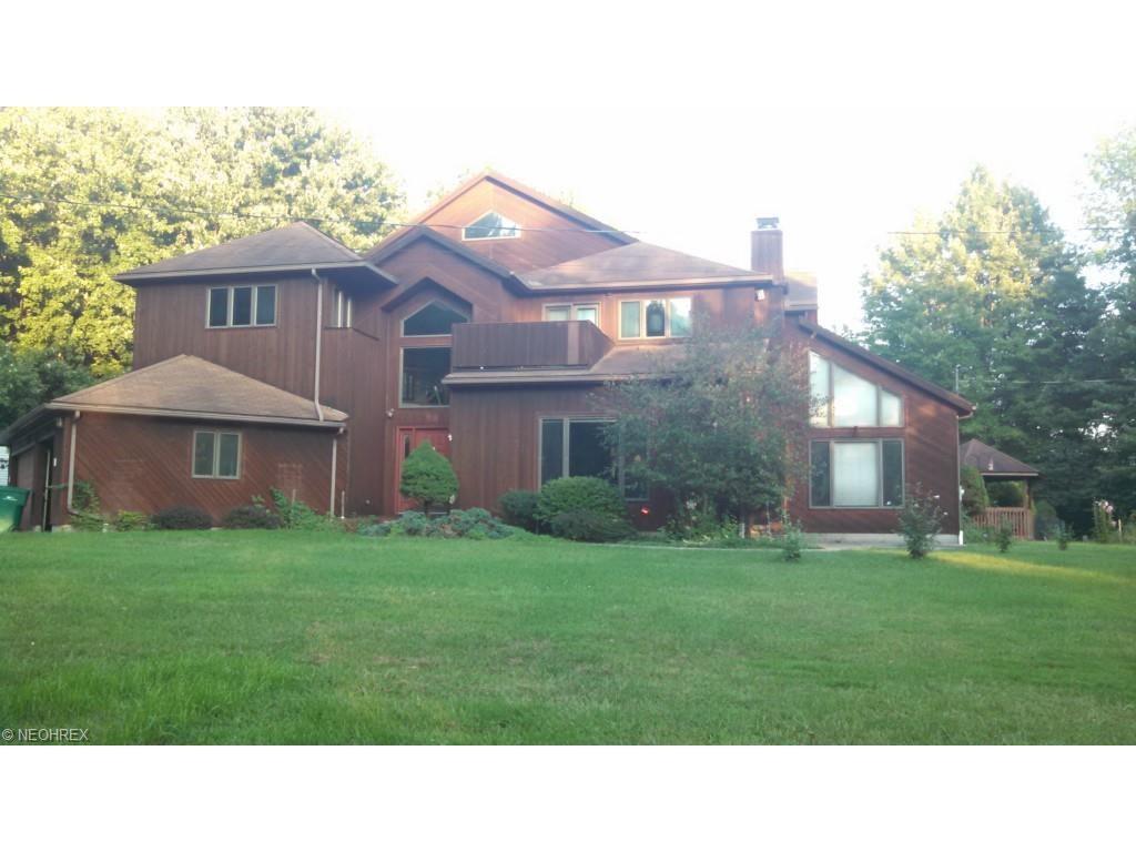 881 Ravenna Rd, Kent, OH 44240
