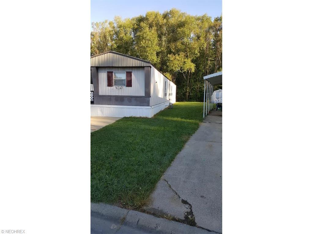 127 Delaware, Elyria, OH 44035