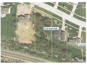 0 River Bend Blvd, Kent, OH 44240