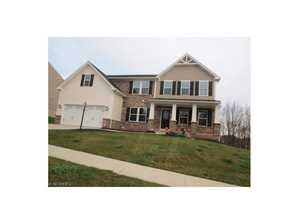 2685 Blue Ash Ave Northwest, Canton, OH 44708