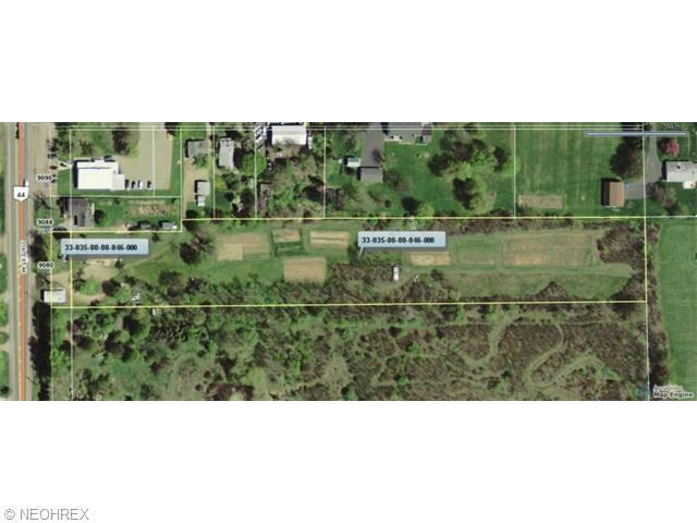 9080 State Route 44, Ravenna, OH 44266