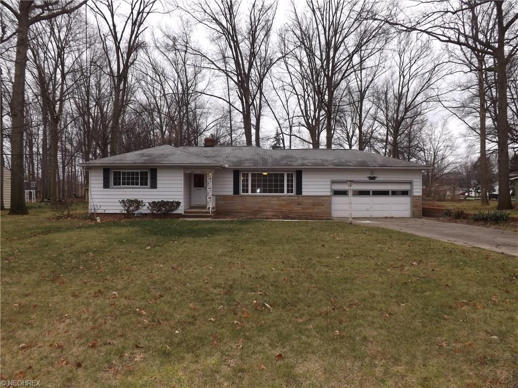 5180 West Ash Rd, Independence, OH 44131