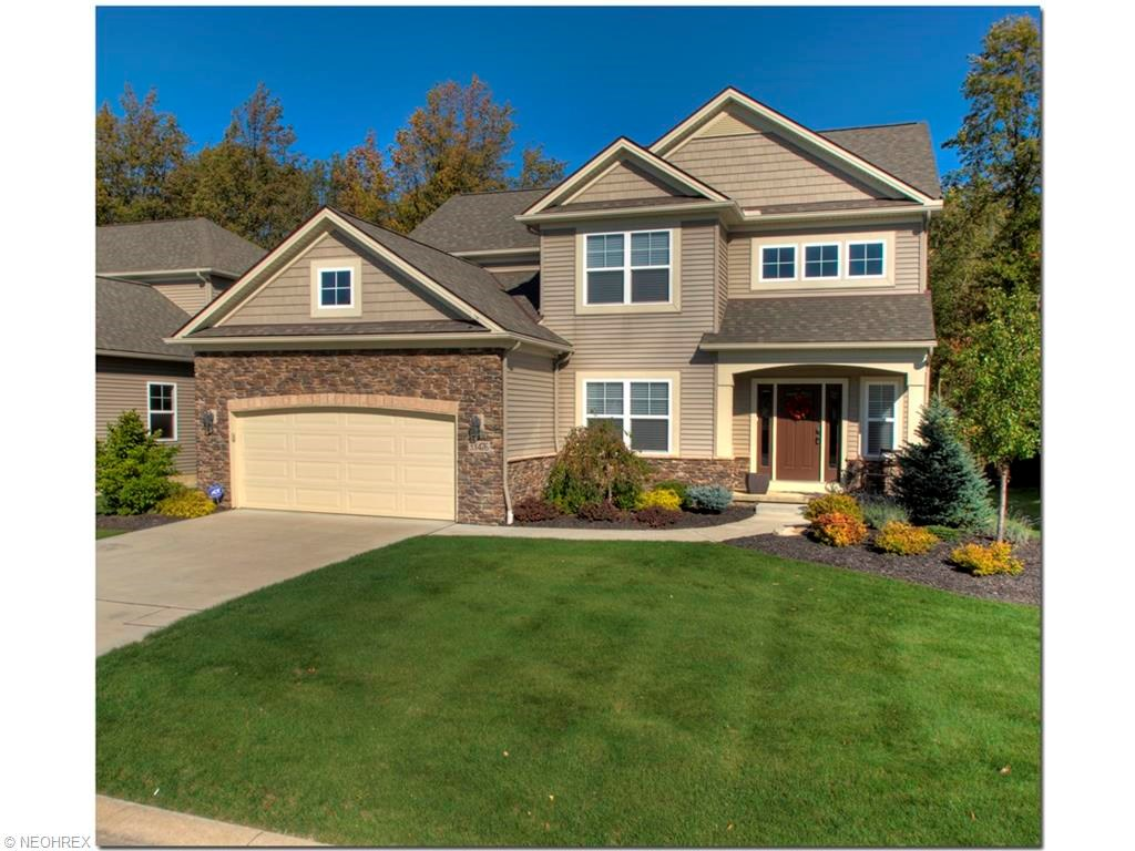 33476 Reserve Way At St Andrews, Avon, OH 44011