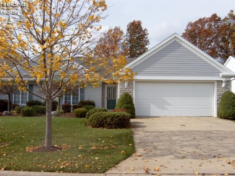 5105 West Waterberry Drive, Huron, OH 44839
