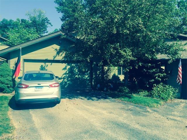6783 Walter Waite Ct North, Brecksville, OH 44141