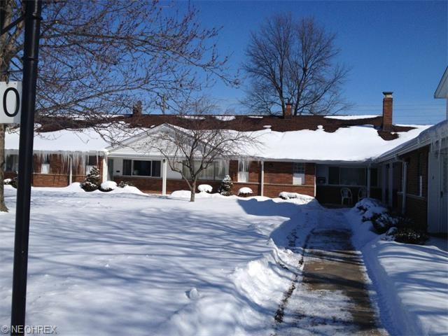 25520 Clubside, North Olmsted, OH 44070