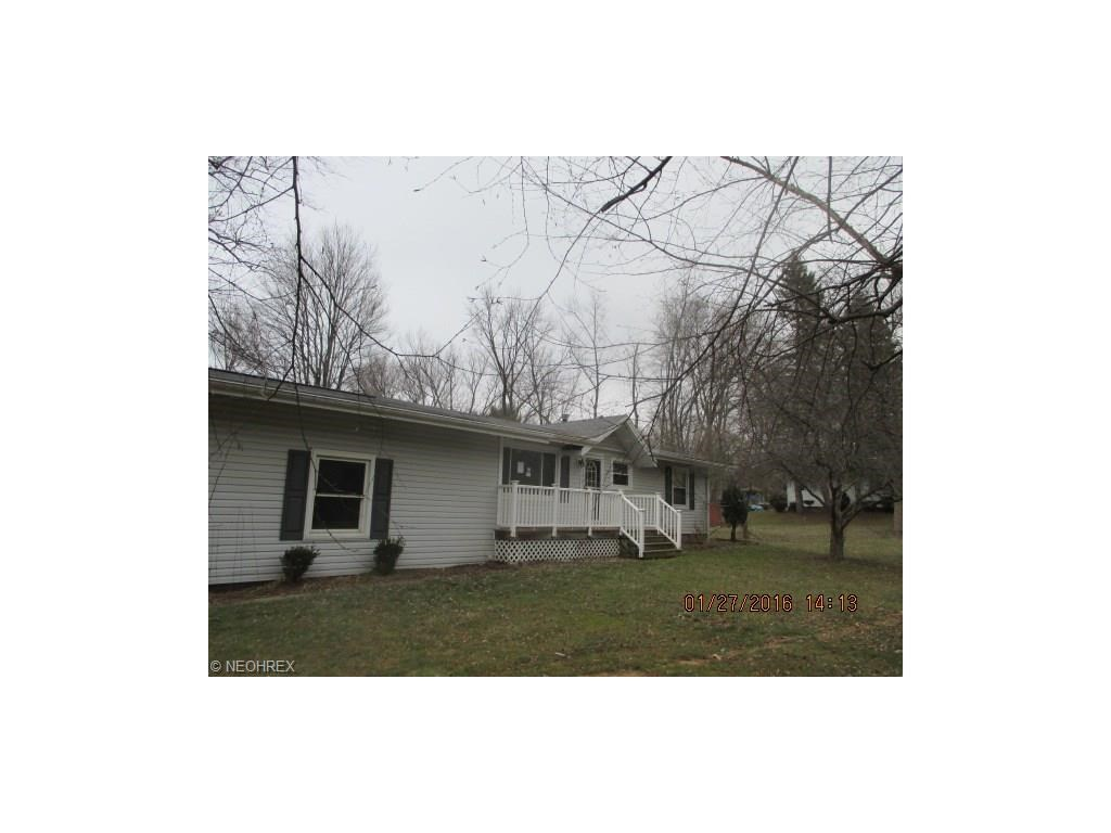 1347 Medley Dr, Green, OH 44720