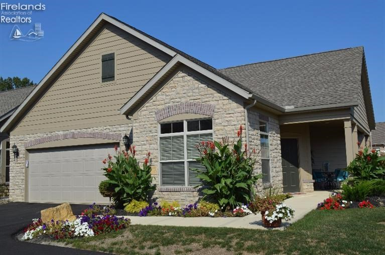 3911 Coventry Lane, Huron, OH 44839
