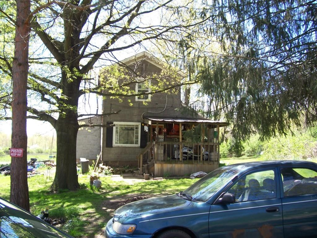 1801 Forest Ave Southeast, Massillon, OH 44646