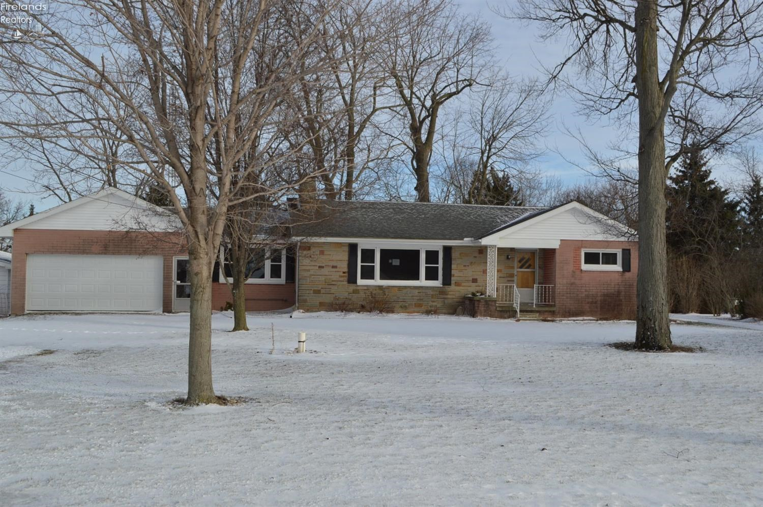1025 Finefrock Road, Fremont, OH 43420