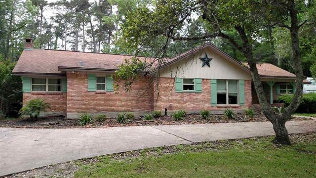 1220 Maxwell, Silsbee, TX 77656