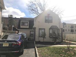 Home For Sale at 224 Edgar Place,  Elizabeth NJ