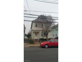 Home For Sale at 676-678 Summer St,  Elizabeth NJ