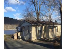 Home For Sale at 19 Pinecliff Lake Drive, West Milford NJ