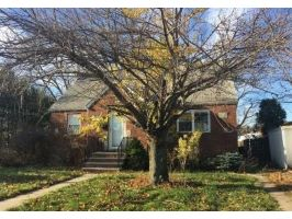 Home For Sale at 0-114 28th Street, Fair Lawn NJ
