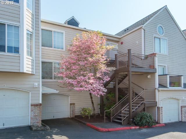17548 NW SPRINGVILLE RD, Portland, OR 97229