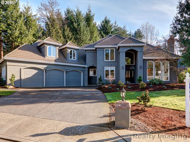 3522 NW 123RD PL, Portland, OR 97229