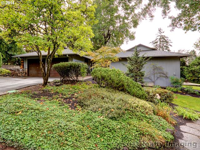 9880 SW VISTA PL, Portland, OR 97225