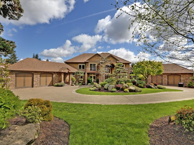 24352 SW VALLEY VIEW RD, West Linn, OR 97068