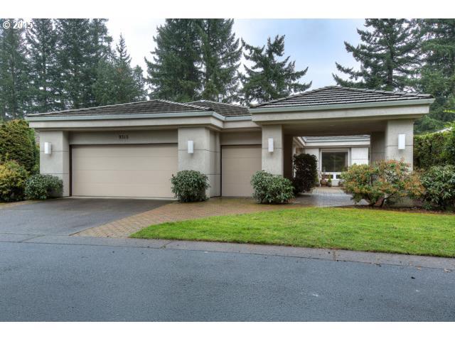 9315 NE OAK VIEW DR, Vancouver, WA 98662
