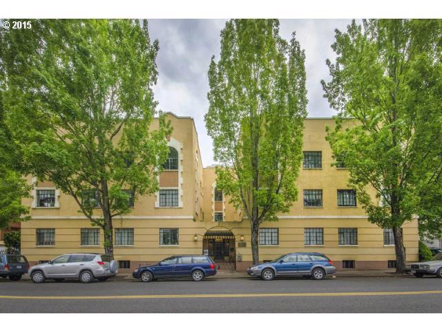 2829 SE BELMONT ST, Portland, OR 97214