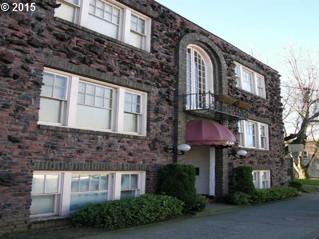 3334  SE HAWTHORNE BLVD, Portland, OR 97214