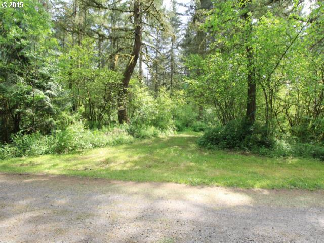 NE 229th ST, Battle Ground, WA 98604