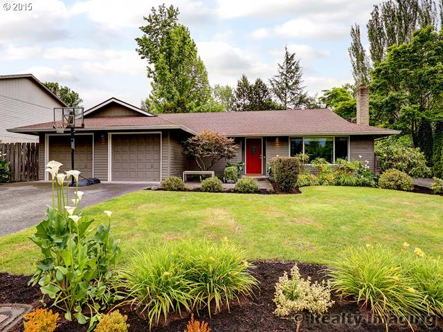 5740 SW 52ND AVE, Portland, OR 97221