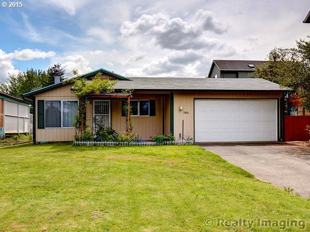 10806 E Burnside ST, Portland, OR 97216