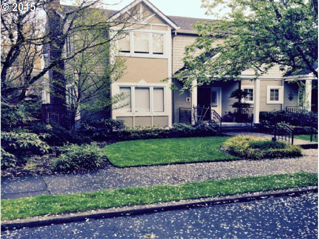 1102 SW ARDMORE AVE, Portland, OR 97205