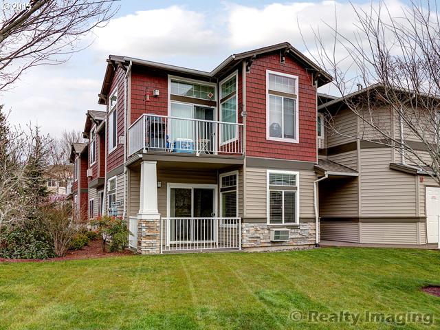 14700 SW SANDHILL LOOP, Beaverton, OR 97007