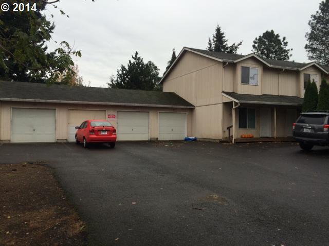 1921  BRANDT RD, Vancouver, WA 98661