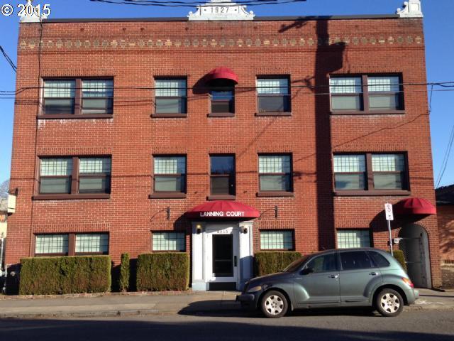 4263  SE BELMONT ST, Portland, OR 97215