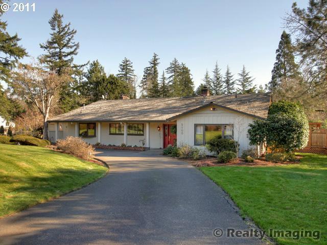 5100 SW DOGWOOD LN, Portland, OR 97225