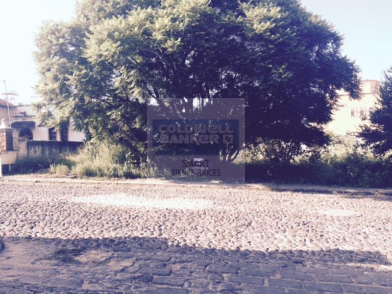 1  Los Frailes, San Miguel De Allende, MEX 37790