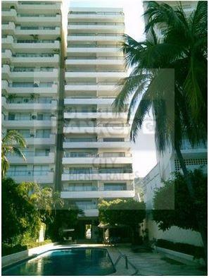 1  Costera Miguel Aleman - Edificio Antibes, Acapulco De Juarez, MEX 39850