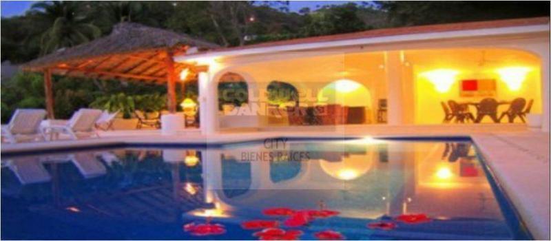 1  Tabachines, Acapulco De Juarez, MEX 39867