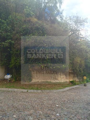 1  Cerrada de Anahuac , Huixquilucan De Degollado, MEX 52784