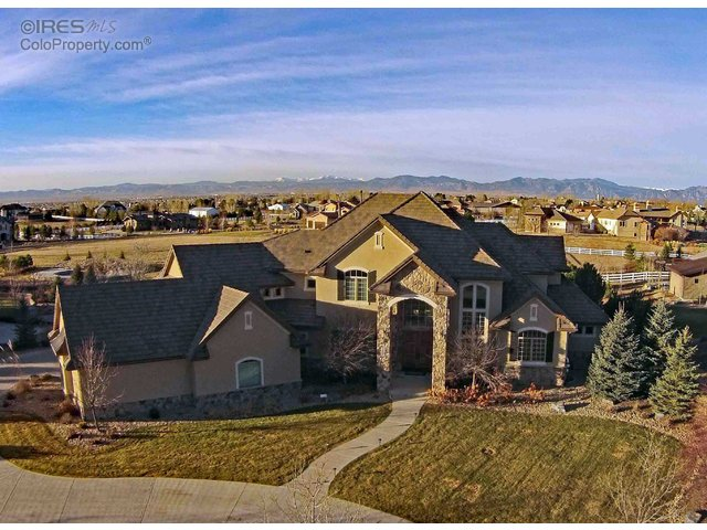 15111 Prairie Pl, Broomfield, CO 80023