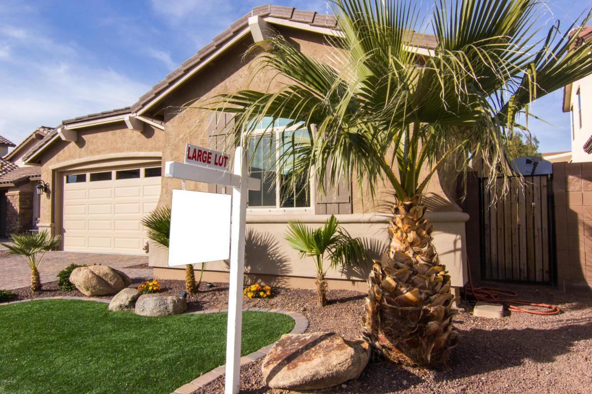 250 E Home Improvement Way, Chandler, AZ 85249