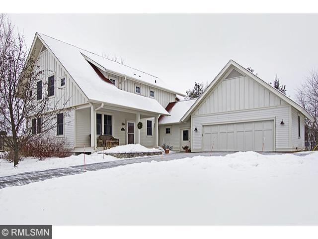 4622 Lilac Lane N, Lake Elmo, MN 55042