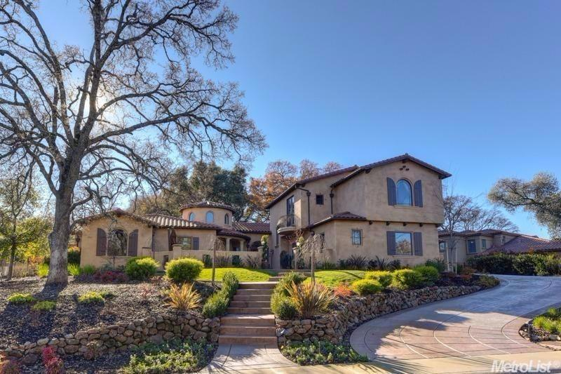 3741 Greenview Drive, El Dorado Hills, CA 95762
