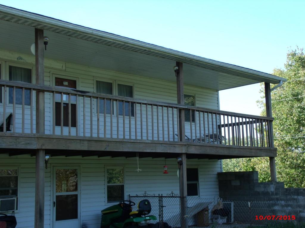7181 Elm Grove Road, Circleville, OH 43113