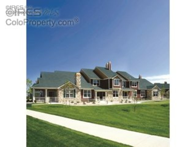 6914 W 3rd St 7-26, Greeley, CO 80634