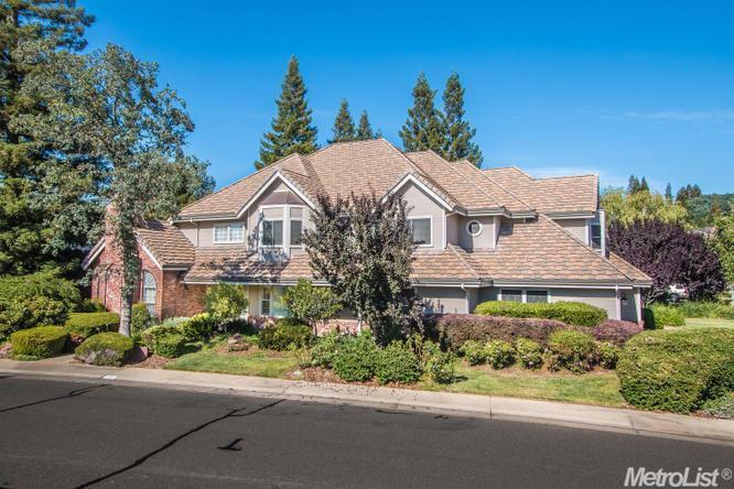 100 Copper Creek Drive, Folsom, CA 95630