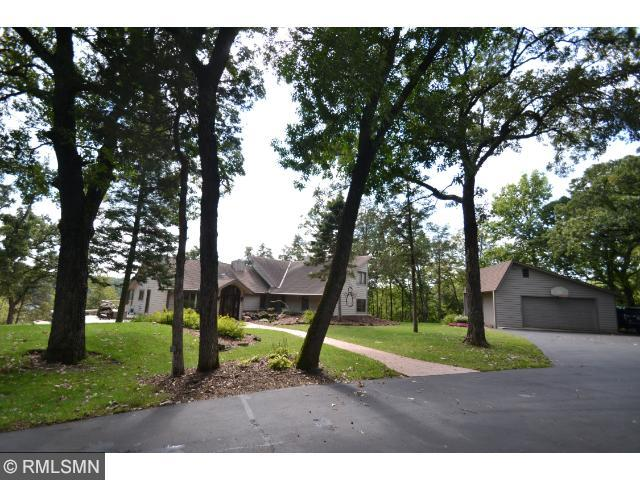 10789 Cedar Heights Trail, Denmark Twp, MN 55033